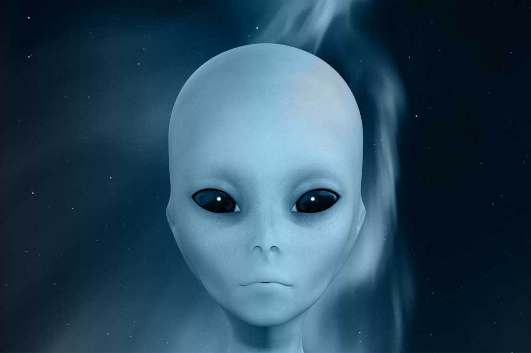 Alleged Extraterrestrial Races