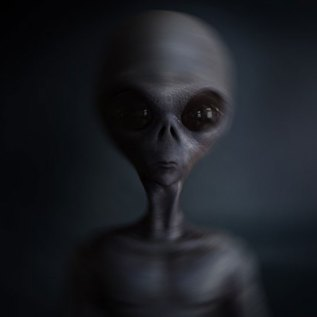 Alleged-Extraterrestrials-Races
