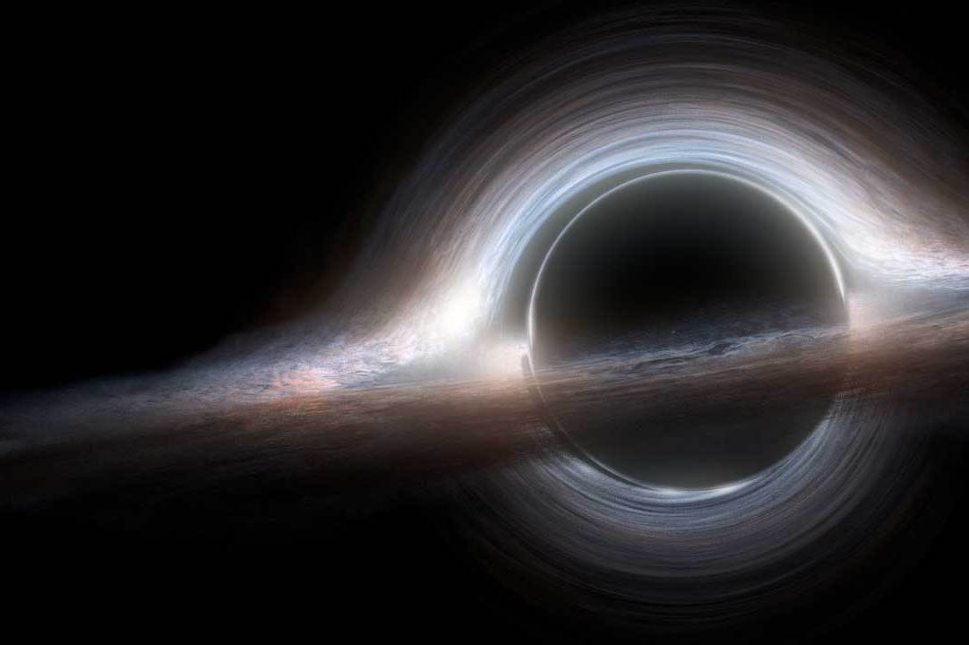 Black Holes under surveillance