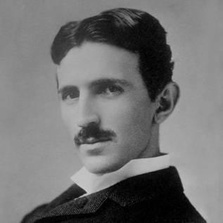 Nikola Tesla Philadelphia Experiment
