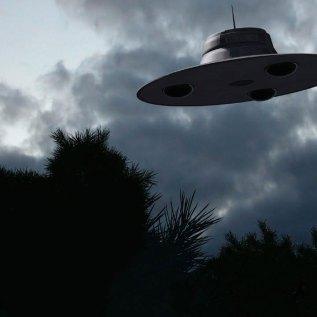 British UFO Files - Boeing 737 Close Encounters