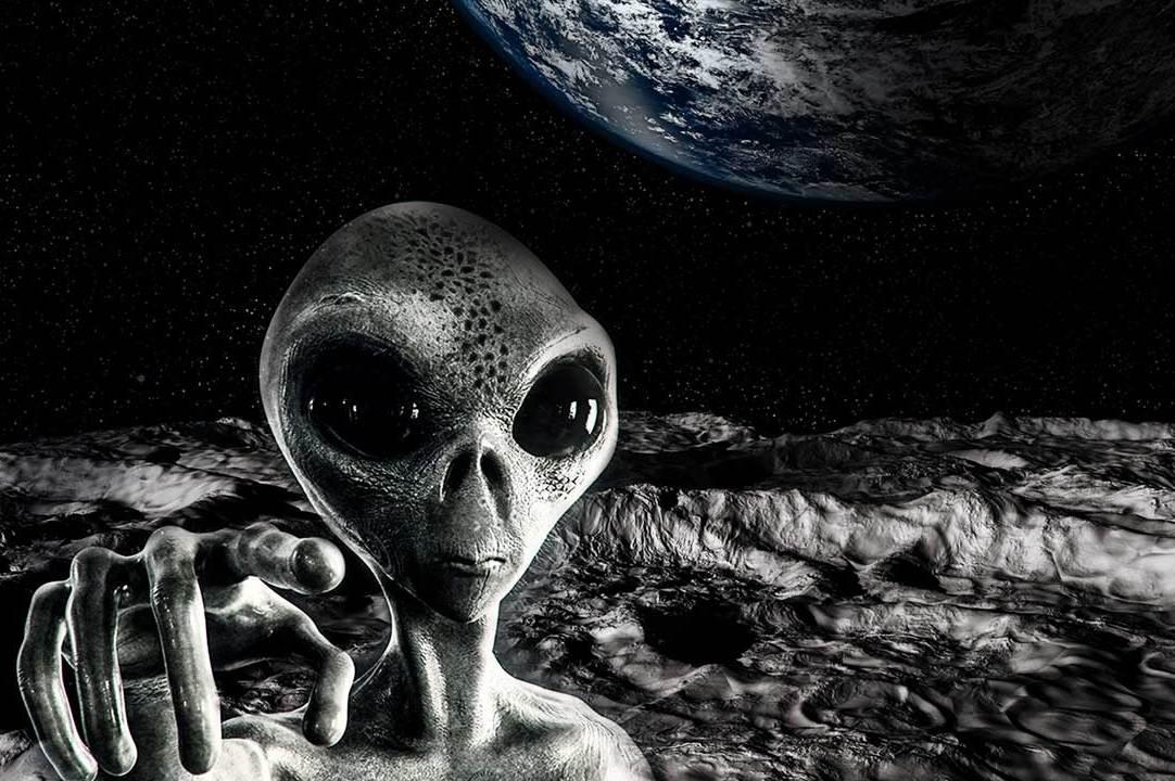 Churchill UFO Cover-Up / Calvine UFO Files - British Declassified UFO Documents