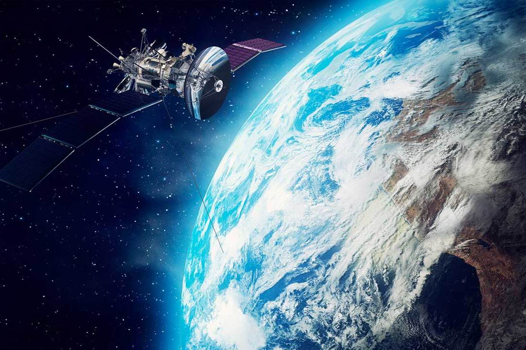 Space Kingdom Of ASGARDIA - Out Of This World Idea