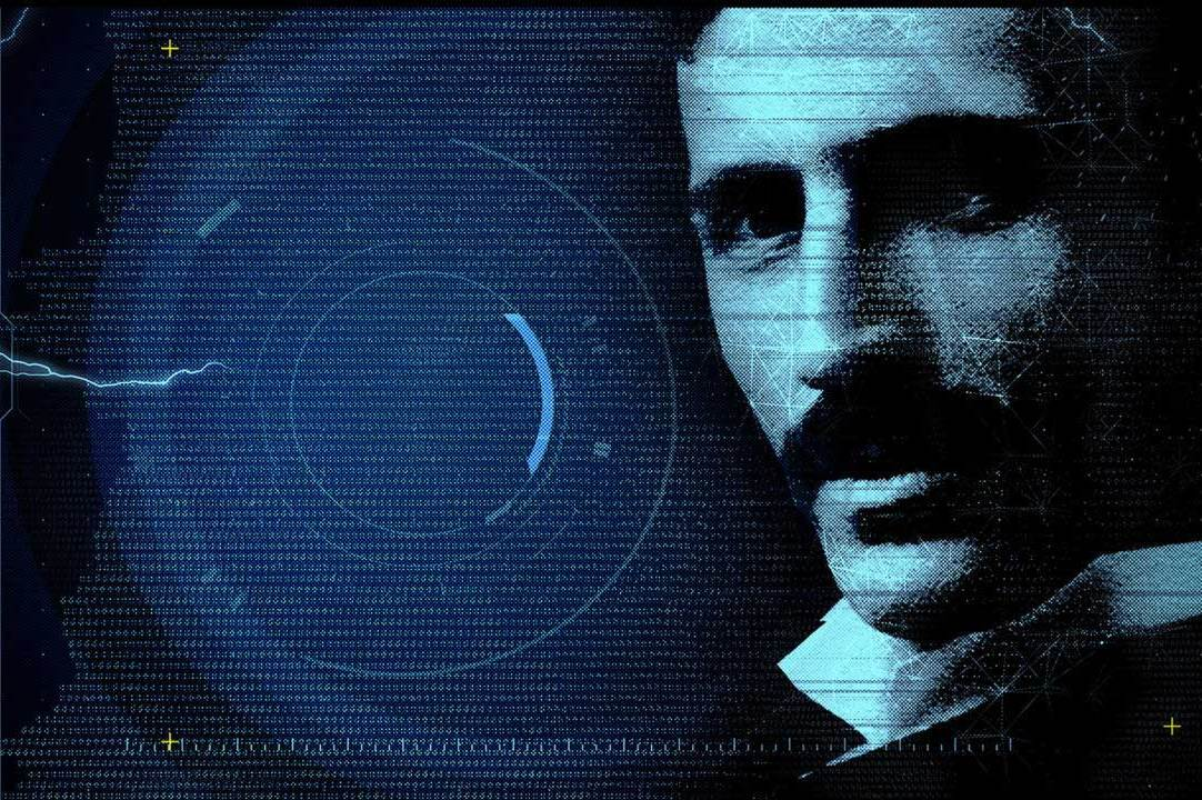Nikola Tesla's Prophecies About the Future of Mankind