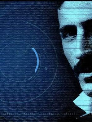 Nikola Tesla's Prophecies About the Future of Mankind