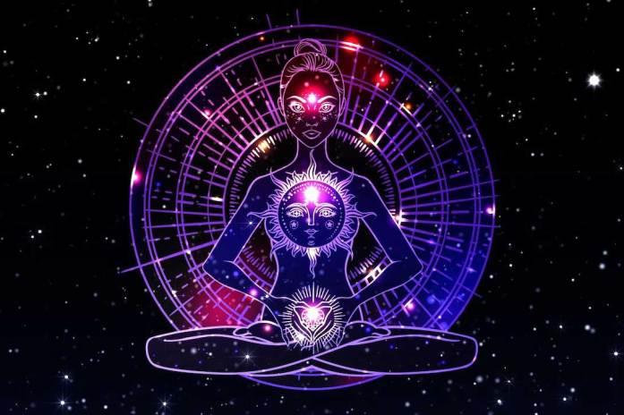 Kundalini Awakening Symptoms — Befriending Your Body
