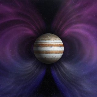 Jupiter is a Shield Planet for Terra from Catastrophic Comet Collisions
