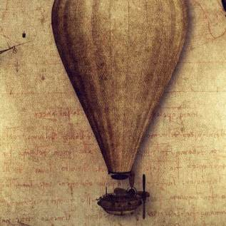 Leonardo da Vinci - Inventions and Discoveries - Alien Contact