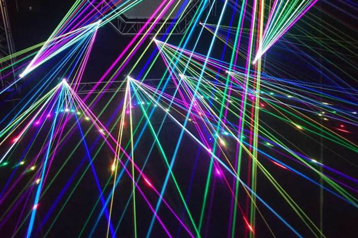 How Did Scientists Measure the Speed of Light