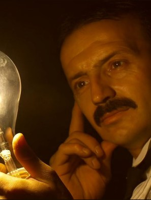 Did Adolf Hitler want to snatch the Death Ray of Tesla