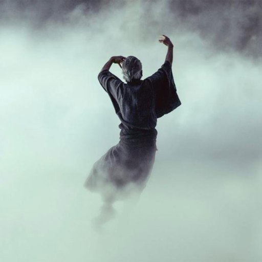 Tai Chi| Ancient Art of Being One with Mind, Body and Soul