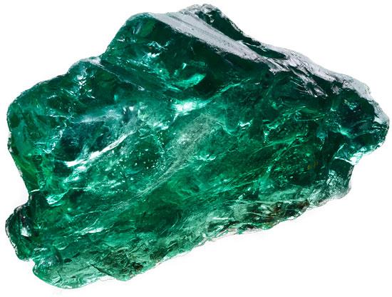 crystals ebook