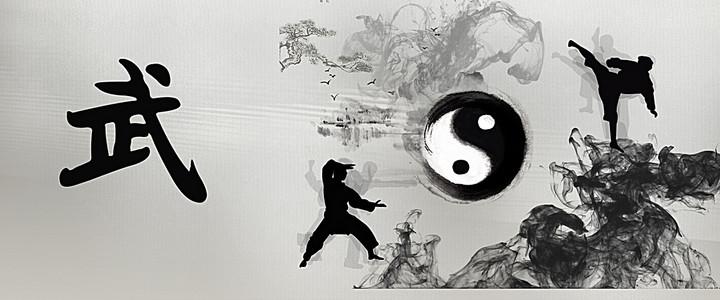 Tai Chi | Beautiful Art Of Mind, Body and Soul