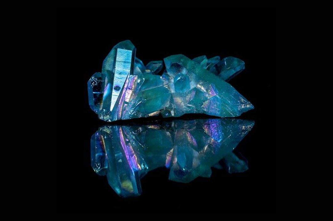 Crystals That Require Extra Care | Therapeutical Properties