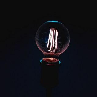 Genius Nikola Tesla