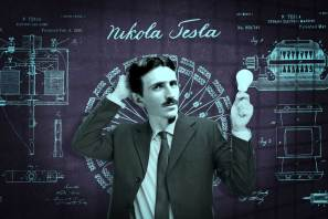 Nikola Tesla Earthquake Machine | Electro-mechanical Oscilator