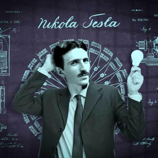 Nikola Tesla Earthquake Machine | Electro-mechanical Oscilator