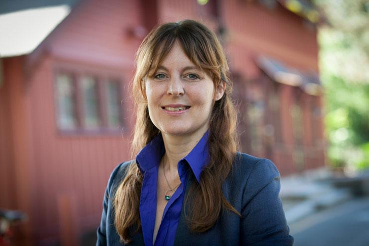 Lisa_Kaltenegger