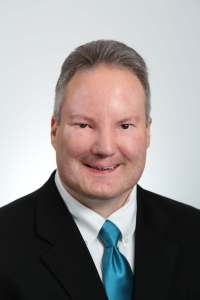 Kevin Fream Managed IT Services Expert