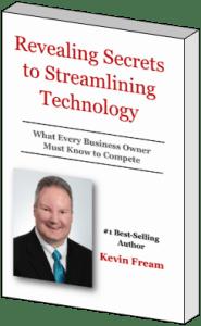 Revealing Secrets Streamlining Technology