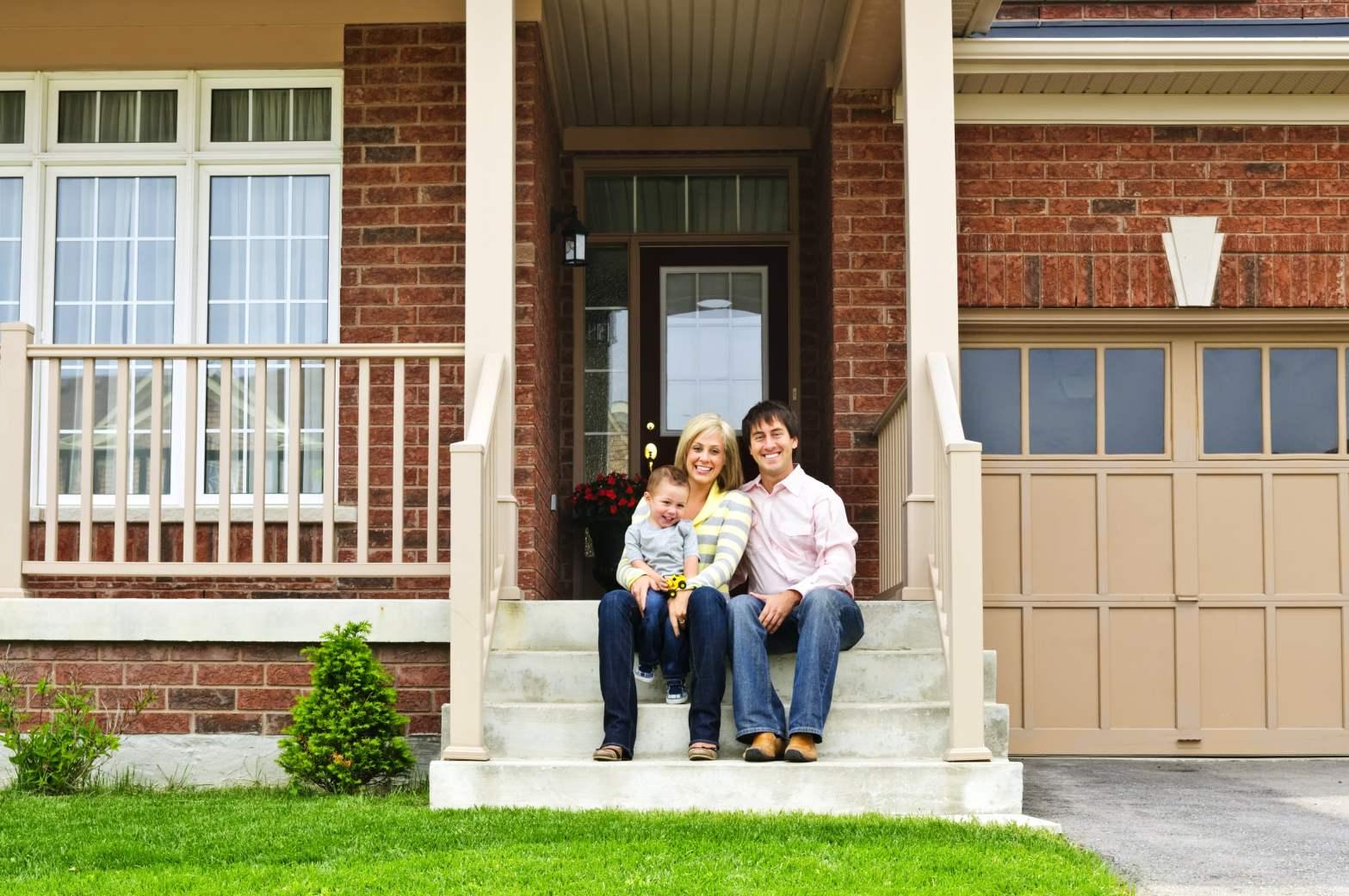 matrix home solutions