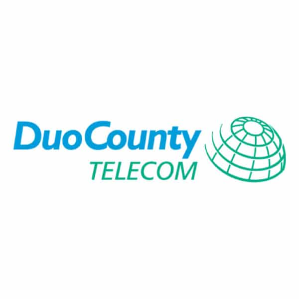 duo County Telecom logo a Matrix Integration client story
