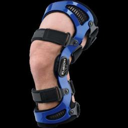 Custom Knee Bracing Toronto