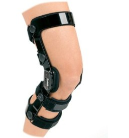 Knee Braces Toronto