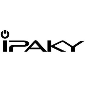 iPaky