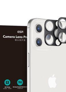 iPhone-12-Pro-Max-3