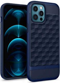 caseology-12-pro-max-midnight-blue.jpg