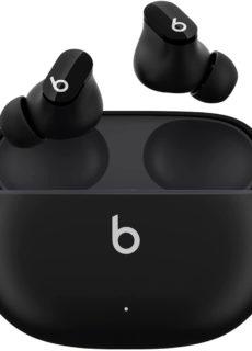 beats-studio-buds-black-allmytechpk.jpg