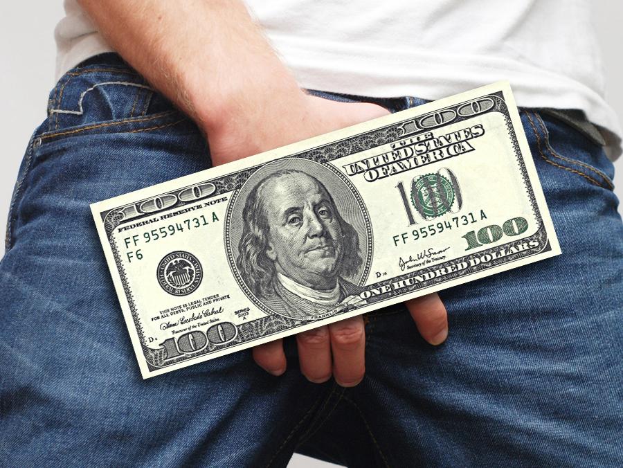 Predložen zakon s kojim bi se Teksašani novčano kažnjavali za masturbaciju