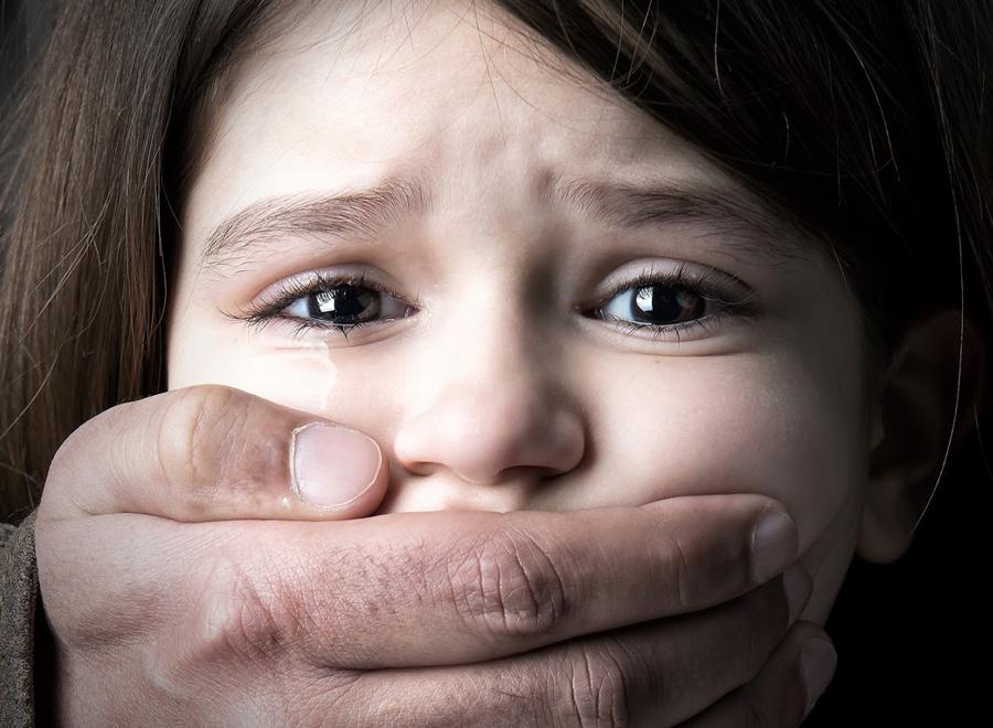 Kako je pedofilija ušla u naše društvo na mala vrata?