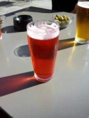toulouse beer monaco