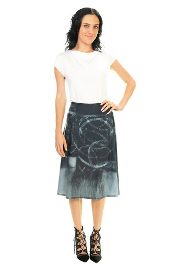Dreamscape Cleo Skirt