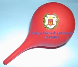 BASTA YA¡¡¡ EL COLEGIO DE ENFERMERÍA DE MADRID VALORA SANCIONAR A 9 ENFERMERAS