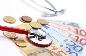 La privatización de la salud laboral atrae a gigantes del capital riesgo