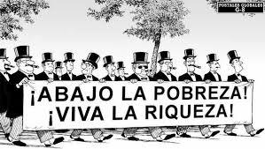 El número de ricos crece un 40% en España desde 2008