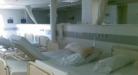 Más recortes… Se cierran camas en los hospitales de Madrid a pesar de las promesas de Cifuentes