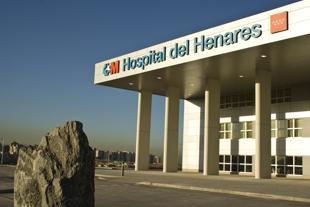 La Plataforma por la Sanidad Pública agradece a San Fernando, Mejorada y Velilla que no dejen entrar los buses de la sangre