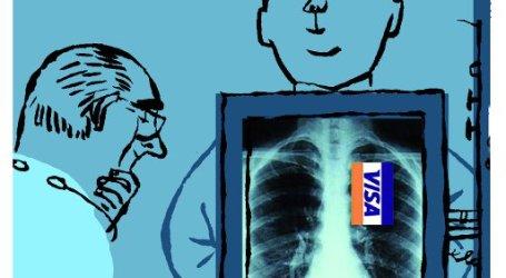 La CEOE augura la llegada del pacto por la sanidad