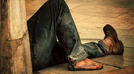 """Bruselas: """"La recuperación no mejora los índices de pobreza"""""""