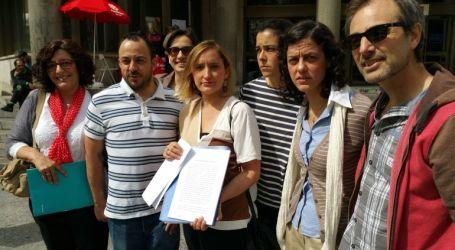 'Hagamos Enfermería' lleva al CODEM a los tribunales.  Querella por prevaricación contra el Colegio de Enfermería de Madrid