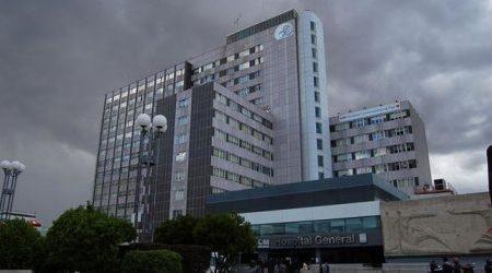 La Asamblea de Madrid paraliza el plan de reforma hospitalaria de Cristina Cifuentes