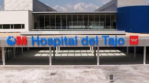 Sanidad asume presionada la atención psiquiátrica de Aranjuez