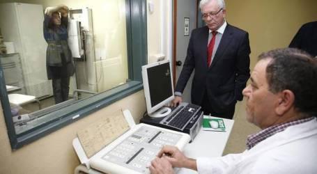 Madrid paga 166 millones a la sanidad privada por derivar pruebas y operaciones