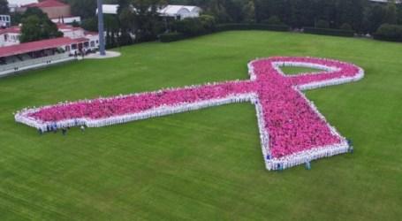 La desigualdad y el cáncer de mama