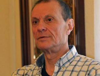 Jesús Sánchez pide a Sanidad que explique detalladamente la fusión