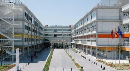 Los madrileños han pagado un sobrecoste de 6 millones por la construcción del Hospital de Vallecas